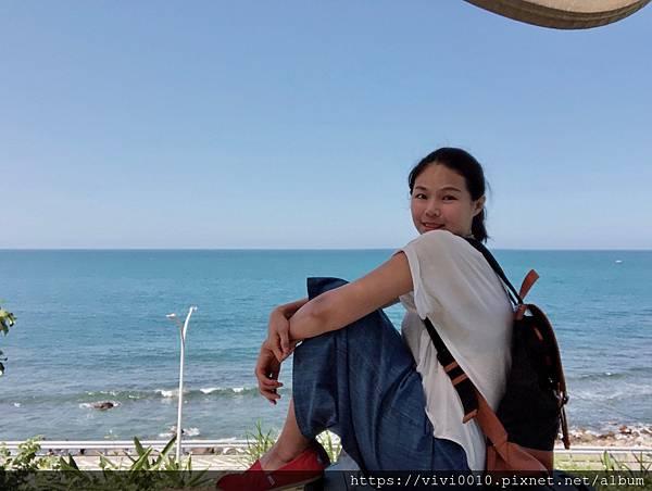 金山跳石沒有名字的咖啡店_201005_26.jpg