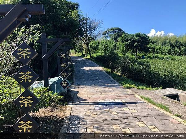 茶山步道_201005_2.jpg