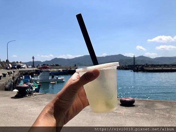 水尾漁港神秘海岸_201005_1.jpg