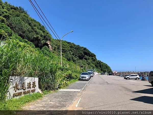水尾漁港神秘海岸_201005_0.jpg