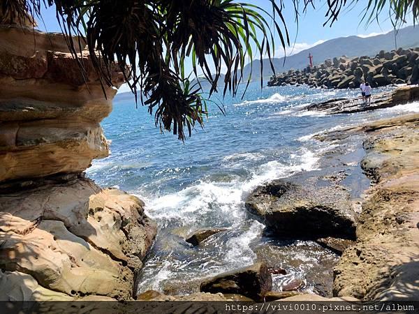 水尾漁港神秘海岸_201005_3.jpg