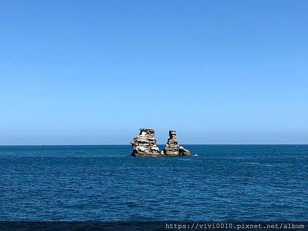 水尾漁港神秘海岸_201005_11.jpg