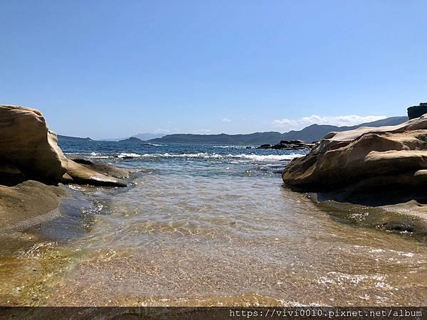 水尾漁港神秘海岸_201005_20.jpg