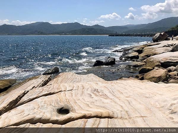 水尾漁港神秘海岸_201005_17.jpg