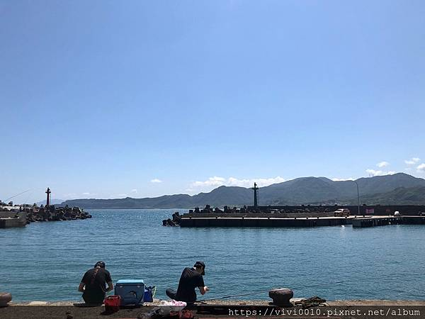 水尾漁港神秘海岸_201005_26.jpg