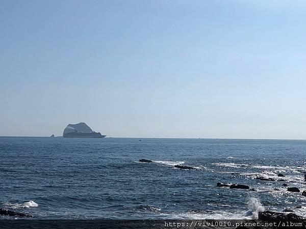 萬里婚紗廣場_201005_1.jpg