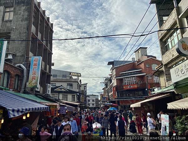 新竹大山背_201026_148.jpg
