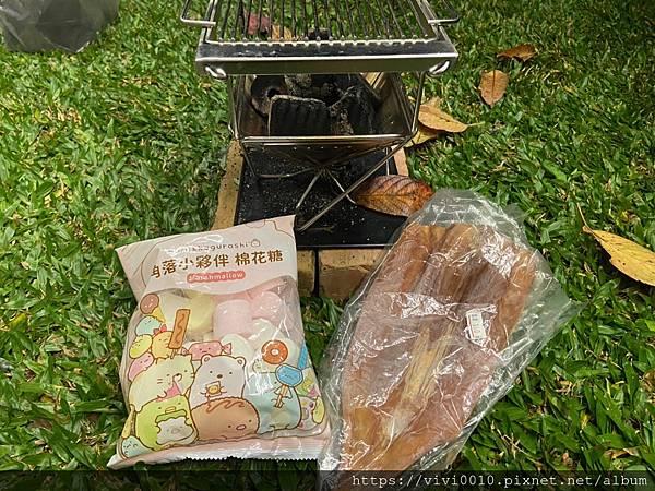 巴棍民宿露營區_201111_81.jpg