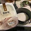 麻辣豆腐跟咖哩醬_201111_12.jpg
