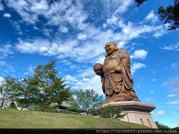 峨眉湖_201208_19.jpg