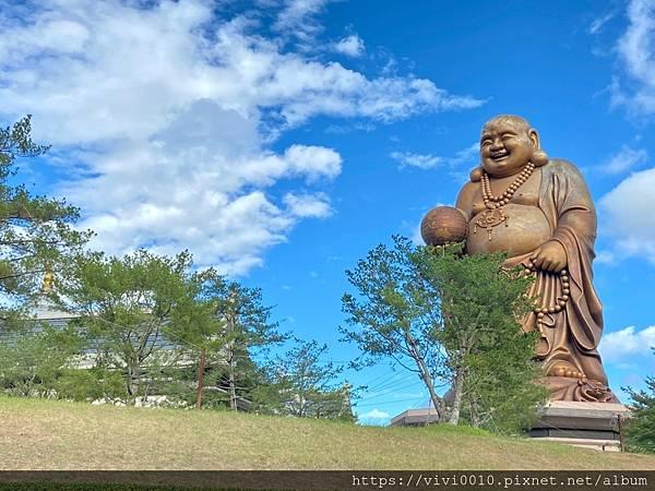 峨眉湖_201208_23.jpg