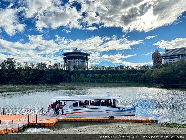 峨眉湖_201208_37.jpg