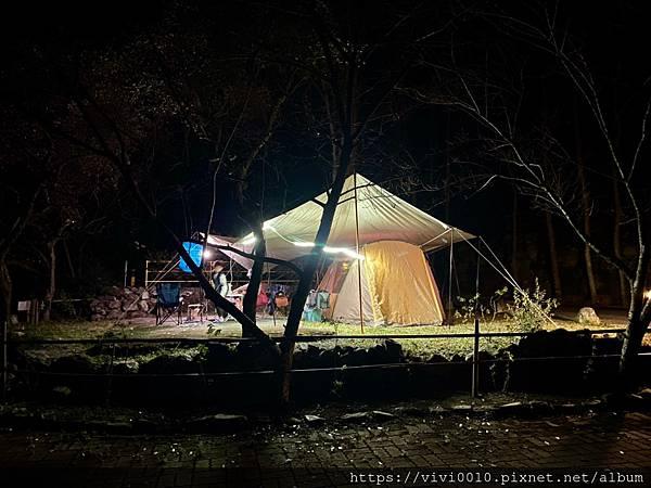 ㄠ繷露營區_201222_9.jpg