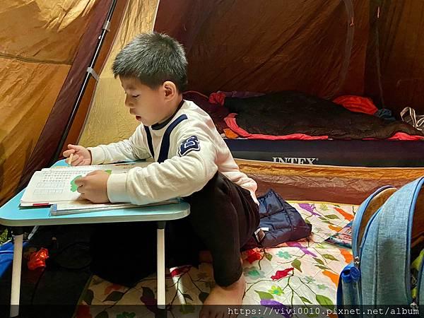 ㄠ繷露營區_201222_10.jpg