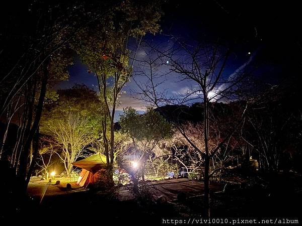 ㄠ繷露營區_201222_12.jpg