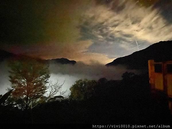 ㄠ繷露營區_201222_69.jpg