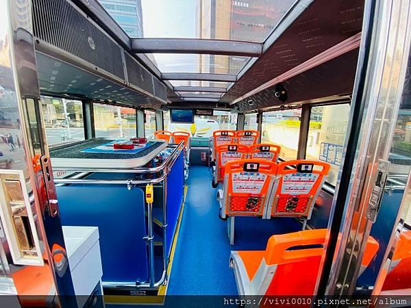 台北雙層巴士_210216_5.jpg
