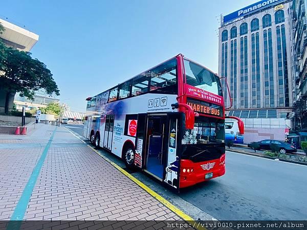 台北雙層巴士_210216_1.jpg