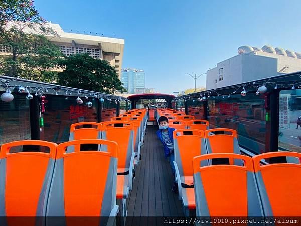 台北雙層巴士_210216_3.jpg