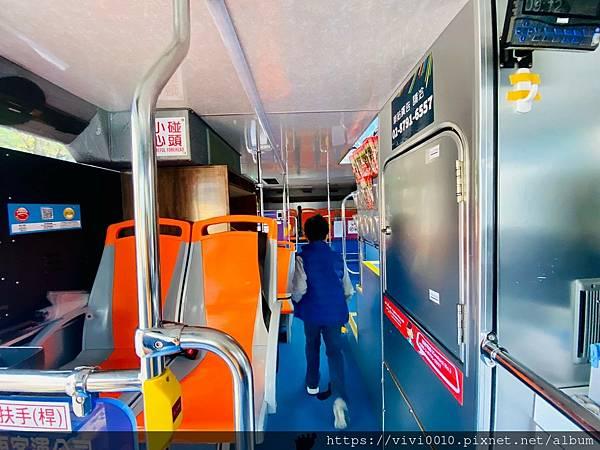 台北雙層巴士_210216_2.jpg