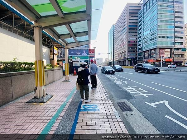 台北雙層巴士_210216_9.jpg