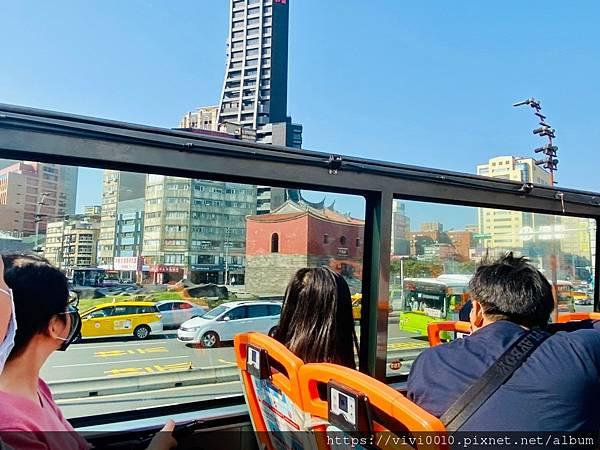 台北雙層巴士_210216_15.jpg