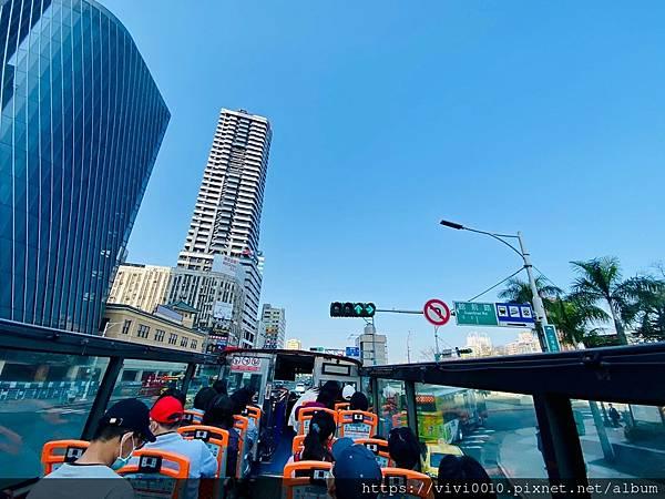 台北雙層巴士_210216_14.jpg