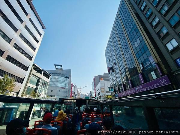 台北雙層巴士_210216_18.jpg
