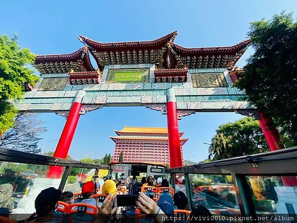 台北雙層巴士_210216_22.jpg