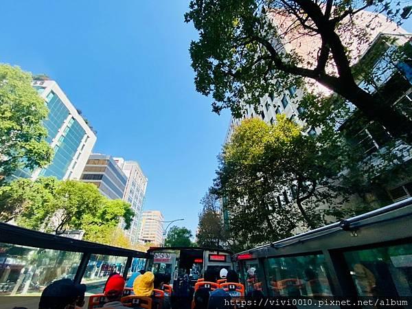 台北雙層巴士_210216_19.jpg