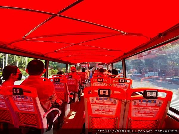 台北雙層巴士_210216_24.jpg