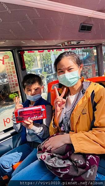 台北雙層巴士_210216_26.jpg