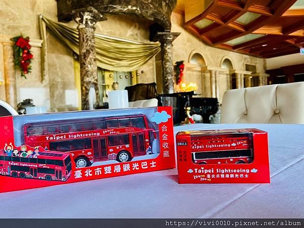台北雙層巴士_210216_28.jpg
