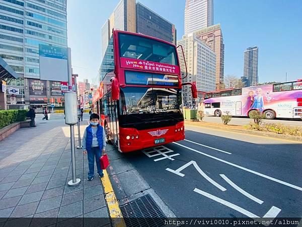 台北雙層巴士_210216_27.jpg