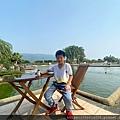 輕親魚朵_210329_9.jpg