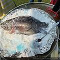 輕親魚朵_210329_62.jpg