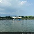 輕親魚朵_210329_71.jpg
