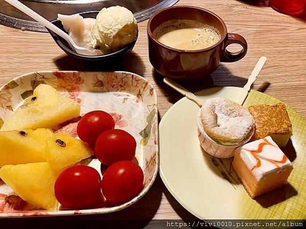 赤富士蘆洲_210416_1.jpg