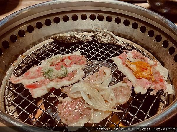 赤富士蘆洲_210416_12.jpg