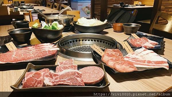 赤富士蘆洲_210416_50.jpg