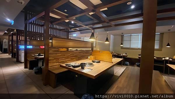 赤富士蘆洲_210416_55.jpg