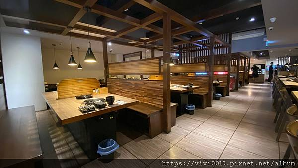 赤富士蘆洲_210416_51.jpg
