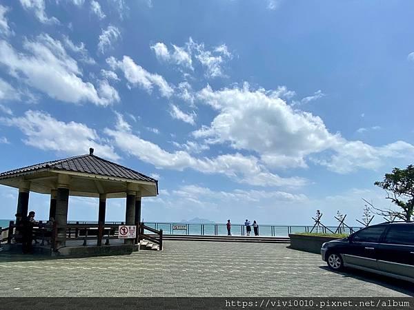石城漁港_210421_9.jpg
