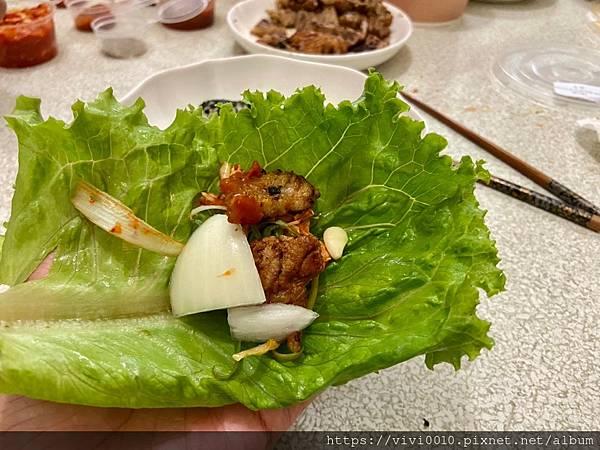 八色烤肉_210615_9.jpg