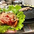 八色烤肉_210615_12.jpg