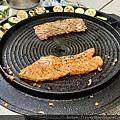 八色烤肉_210615_11.jpg
