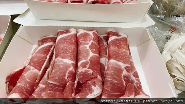 肉多多_210619_5.jpg