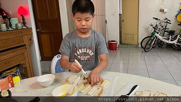 奶油酥條_210620_2.jpg