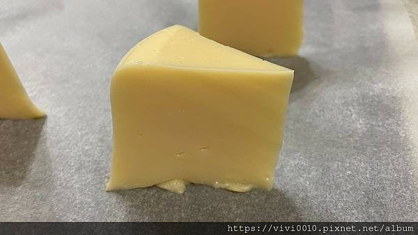 烤牛奶_210630_13.jpg