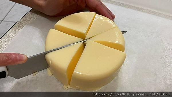 烤牛奶_210630_11.jpg